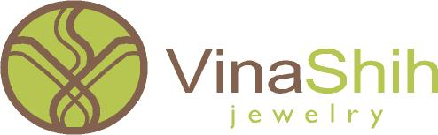 Vina Shih Jewelry Design